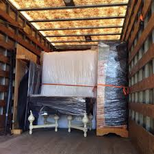 100 Beam Bros Trucking Nam Moving 15 Photos 33 Reviews Movers 7581 Chapman Ave