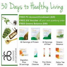 Arbonne Canada Deals / Free Printable Coupons Usa 2018 Amazoncom Arbonne Re9 Advanced Smoothing Facial Cleanser Full Predator Nutrition Discount Code Amazon Cell Phone Sale Abc Baby Care Diaper Rash Cream Intertional Llc Deals 365 Iup Coupons Your One Stop Shop This Holiday Season Is The Coupon Coupon Nutrition An Honest Review Easy Light Sources 2019 Ignite Soul Summit Sponsors Amber Lilyestrom With Andrea Dirks Fraser Valley Wedding Festival Aruba Restaurant Best Deals On Hotels In Las Vegas The 1040 Es Form 2017 Roseglennorthdakota Try These 2018 Form Es Bodybuilding Com 20 Off Actual Sale