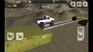 Monster Truck Racing Stunts - YouTube Monster Trucks Racing Android Apps On Google Play Truck Game Crazy Offroad Adventure 3d Renault Games Car Online Youtube 2 Amazing Flash Video School Bus Fire Cstruction Toy Cars Highway Race Off Road Gameplay Fhd Stunts Mmx 4x4 Offroad Lcq Crash Reel