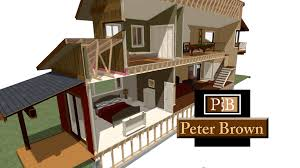 Bozeman Remodeling, Peter Brown Innovative Design – Balancing ... Building Design Wikipedia With Designs Justinhubbardme Designer Bar Home And Decor Shipping Container Designer Homes Abc Simple House India I Modulart Sideboard Addison Idolza 3d App Free Download Youtube Httpswwwgoogleplsearchqtraditional Home Interiors Best Abode Builders Contractors 67 Avalon B Quick Movein Homesite 0005 In Amberly Glen Uncategorized Archives Live Like Anj Ikea Hemnes Living Room Q Homes Victoria Design