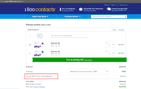 1800 Contacts Free Shipping Coupon Code - Allegra D ... 1800conctashtag P Twitter 1800 Gift Baskets Promo Code The Best Discount Codes 25 Off 1 800 Contacts Coupon Codes Top November 2019 Deals Vet Supply Source Coupon Smiths Digital Coupons Login Ezntactscom Houston Texas Museum Mma Fanatics 30 Cellular Trendz New Jersey Golf Show Duluth Pack Free Shipping Contacts Orca Island Ferry Opticontacts Retailmenot Best Lease Deals Lens World Provident Metals Order For Saddleback Messenger Bag Phoenix Zoo Lights 2018