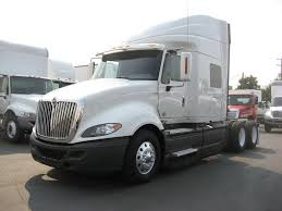 2015 INTERNATIONAL PROSTAR+ For Sale In Portland, Oregon ... Brattain Idlease Home Facebook Intertional Trucks Competitors Revenue And Employees Ih Bus Van Nation Intertional Roll Off For Sale Nwfireexpogmailcom 5th Alarm Online Magazine Page 8 Used 15 Truck Centers Nationwide Inc Wiltses Towing Posts 2015 Automatic Prostar Youtube 2003 4300 In Portland Oregon Www