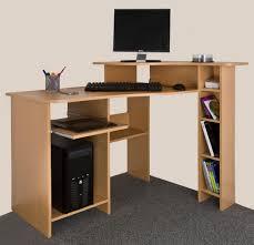 Raymour And Flanigan Corner Desks by 30 New Home Office Desks Argos Yvotube Com