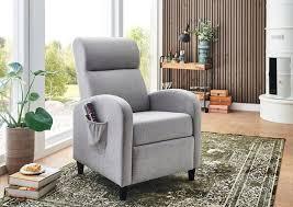 atlantic home collection tv sessel mit relax und schlaffunktion kaufen otto