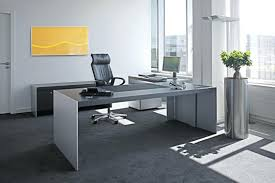 Officemax Clear Glass Desk by Office Table Glass Top U2013 Ombitec Com