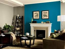 Teal Gold Living Room Ideas by Teal Blue Living Room Ideas