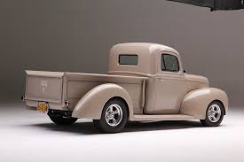 1940s Ford Truck 1940 Ford Pickup Classic Cars For Sale Michigan Muscle Old Coupe Stock Photos Images Alamy For Sold Youtube 135101 Rk Motors Trucks Best Image Truck Kusaboshicom A Different Point Of View Hot Rod Network Motor Company Timeline Fordcom On 1997 Explorer Chassis Enthusiasts Streetside Classics The Nations Trusted 1940s Short Bed Editorial Photo