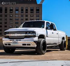 2002 Chevrolet Silverado 2500 Hd Tis 535mb Cognito Leveling Kit 2002 Chevy Silverado 1500 Picture Of Chevrolet Questions Truck Beds Cargurus 2500 Hd 4x4 Crew Cab For Sale Arlington Summit White Work Regular Silverados Lowered And Slick 2500hd All In The Family Photo Hd Hostile Havoc 2 Suspension Lift Diesel Power Magazine Ls Biscayne Auto Sales Preowned Fuel Maverick Oem Stock Custom 8lug