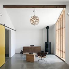 100 Shed Interior Design Architecture And News Architecture And Interiors Dezeen
