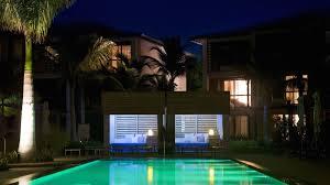 100 W Hotel Vieques Island Retreat Spa Homedezen