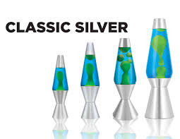 Colossus Lava Lamp Ebay by Colossus Lava L Bulb 100 Images 33 Best Lava Ls Images On Lava