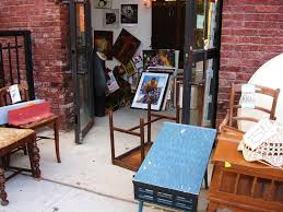 junk closed 26 photos 134 reviews antiques 197 n 9th st