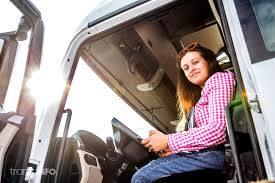 "Free Lorry Licence Training For Women. ""Let Them Take The Challenge ... Professional Truck Driver Traing In Murphy Nc Colleges Cdl Driving Schools Roehl Transport Roehljobs 28 Resume For Cdl Free Best Templates Free Cdl Traing Md Yolarcinetonicco Mccann School Of Business Job Fair Roadmaster Drivers California Advanced Career Institute Commercial New Castle Trades And Company Sponsored Class C License Union Gap Yakima Wa Ipdent Custom Diesel Testing Omaha Practice Test Free 2018 All Endorsements"