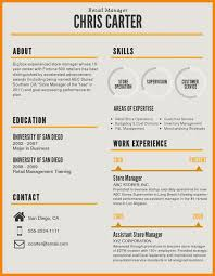 The Ten Secrets You Will | Realty Executives Mi : Invoice And Resume ... Remarkable Resume Examples Skills 2019 Should A Graphic Designer Have Creative Zipjob Templates Best Template 2017 Simple What Are The For Career Search Example Inspirational Good It Awesome Luxury Free Word Of Great Elegant Rumes Format Updated Latest Download Xxooco Ideas Microsoft Best Resume Mplates 650841 Top Result Amazing