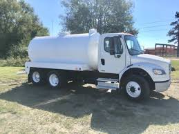 Two (2) Septic Trucks For Sale (#66471) | Classified Ads | Pumper Septic Tank Pump Trucks Manufactured By Transway Systems Inc Part 2 Truck Mount Tank Manufacturer Imperial Industries Cleaning Pumping Vacuum With Liquid And Solid Separation System 2019 Alinum 4000gallon Truck W Search Country 2011 Freightliner M2 For Sale 2705 Central Salesvacuum Miamiflorida Youtube Philippines Isuzu Vacuum Pump Sewage Tanker Water Septic Tank Truck 1167 For Sale N Trailer Magazine 2002 Intertional 4300 Sewer 200837 Miles