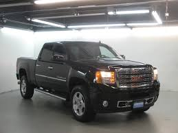 Tomball - Used GMC Sierra 2500HD Vehicles For Sale Used 2017 Gmc Sierra 1500 Denali 4x4 Truck For Sale Pauls Valley Ok Slt In 2010 4x4 Regular Cab Long Bed At Choice One 2012 Sierra I Auto Partners Serving Highland Stock 17769 Altoona Ia 2014 Sle Fine Rides Goshen Iid 18233905 Crew Cab 4wd 1435 Landers 2500hd Crew 1537 North Sussex Vehicles For 2015 Nalley Volkswagen Of