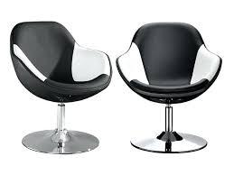 chaise fauteuil design pas cher table rabattable cuisine