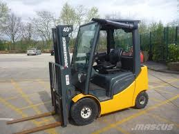 Jungheinrich -tfg-320-s, Kaina: 7 500 €, Registracijos Metai: 2011 ... Volvo Fh12420 Hook Lift Trucks Price 15904 Year Of China New Forklift Truck Warehouse Equipment Alfa Series Pictures Forklifts Nw Meet The Jeepster Jeeps Cars And Auto Picture 092011 Ram 1500 4wd 6 Rough Country Suspension Lift Kit W A D Competitors Revenue Employees Owler Company Broshuis 2ad52 Ausziehbar Bis 22m15 Liftlenkachse Semitrailer Used Toyota Fork Model 5fcc25 3350 Logistics Isometric Illustration With Packing 2007 Dodge Ram Lifted From Milam Mazda Ad Youtube 2003 Intertional 7300 Bucket For Sale In Medford Oregon