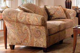 Stickley Furniture Leather Recliner by Stickley Fine Upholstery Stickley Sofas The Furniture Shoppe
