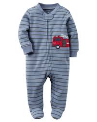 Cotton Zip-Up Sleeper | Carter's OshKosh Canada Millendustries Hashtag On Twitter Fire Truck Toddler Hoodie Crochet Pattern Sizes 2 3 And 4 Zips Zipstruck Billboards Graphic Design Mobile Billboard Advertising Vehicle Canvas Outback Campers Camper Trailers Melbourne Equipment Inc With Voice Over Youtube Tata Ace Zip Hopper Box Tipper Light Trucks Showcased Auto 229750 Ucsb Axo Quarter 18 View Proof Kotis 80 Free Magazines From Zipscom The Signs Itructions At The Entrance Of A Automatic Car Scoop Piaggio Porter 600 Mini Pickup Truck Teambhp