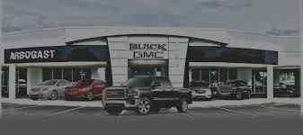 Buick GMC & Used Car Dealer With Service Center In Troy, OH | Dave ... 560hp Gmc Sierra Rocky Ridge Callaway Edition Baddest Truck On The Twelve Trucks Every Guy Needs To Own In Their Lifetime Volkswagen Amarok Cs Photo Gallery Autoblog Chevy Silverado Gets Another Modernday Cheyenne Makeover 6 Modding Mistakes Owners Make Dailydriven Pickup Truck Campers Rv Business 2018 Chevrolet Colorado For Sale In Sylvania Oh Dave White 2019 Ram 1500 First Drive Review Car And Driver Buick Used Dealer With Service Center Troy Bangshiftcom Merry Christmas Lohnes This Fall Chevys Zr2 Is A Big Boy Toy Los Angeles Times Hsv Pricing Released Pat Callinans 4x4 Adventures