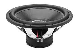 CT Sounds | FLASH SALE! Tropo 15 Inch Subwoofer D2 Cheap Dual 15 Inch Subwoofer Box Find Powerbass Pswb112t Loaded Truck Enclosure With A Single 4 10 Kicker Subwoofers In Single Cab Truck Youtube Gmc Sierra 2500hd Extended Cab 072013 Underseat Dodge Ram Quad Door 2002 2015 Loudest The World 2016 Tacoma Sound System Tacomabeast Best Rockford Fosgate Subwoofers Guide Reviews 2018 12004 Toyota Tacoma Double Cab Truck Dual Sub Box 1800wooferscom Jl Audio Header News Adds Stealthbox Sub Center Console Install Creating A Centerpiece Truckin Basics Of Car Speakers And 6 Steps Pictures Toyota Double Stereo Speaker Upgrade