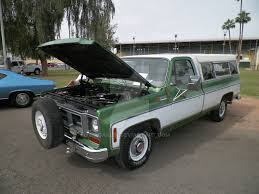 All Original 1974 GMC 1500 By Roaklin On DeviantArt 1974 Gmc Ck 1500 For Sale Near Cadillac Michigan 49601 Classics Pickup Truck Suburban Jimmy Van Factory Shop Service Manual 1973 Sierra Grande Fifteen Hundred Chevrolet Gm Happy 100th To Gmcs Ctennial Trend Rm Sothebys Fall Carlisle 2012 Tractor Cstruction Plant Wiki Fandom Powered Public Surplus Auction 1565773 6000 V8 Grain Truck News Published 6 Times Yearly Dealers Nejuly