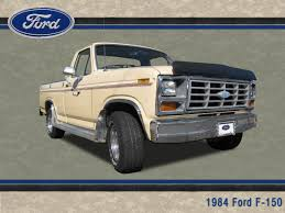 Ford Truck Wallpaper   Free Desktop Wallpaper 2011 Post Pics Of Your 801996 Ford Trucks Page 2 F150 Forum Bigironcom 1980 F350 2wd Dump Truck 071217 Auction Youtube F150 Flareside Enthusiasts Forums F100 Overview Cargurus 4x4 Pickup As Built And Sold In Australia Flickr Flareside My Muscles Pinterest 1981 Brochure Garys Garagemahal The Bullnose Bible F 150 Ranger Styleside 81 Breathtaking Photos Gallery 1985 Review Oppsdidisquishu Regular Cab Specs