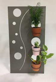 100 Wallflower Designs Wall Flower Birch Grey