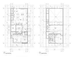 the 25 best barndominium floor plans ideas on pinterest house
