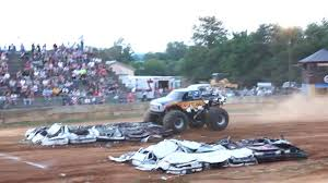 Instigator Monster Truck Freestyle - YouTube Markham Fair Monster Trucks Paul Breaud In Instigator Doing Freestyle Run Monstertrucks Youtube 2013 Truck Photos Allmonstercom Xtreme Sports Inc Fall Bash September 15 York U Sun National Us Bank Arena Jam 124 Scale Die Cast Metal Body P2302 Nation Facebook In Pittsburgh What You Missed Sand And Snow Ccb24 We Feel Honored To Provide You With Research Paper Help Thesis For 2014 Detroit 2