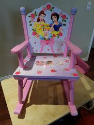Disney Princess Rocking Chair For Toddlers -MUST GO - Price Reduced! Disney Rocking Chair Cars Drift Rockin Santa Mickey Mouse Gemmy Wiki Fandom Powered By Wikia Amazoncom Rocker Balloons Discontinued Kids Ii Clined Sleeper Recall 7000 Sleepers Recalled Disneys Boulder Ridge Villas At Wilderness Lodge Resort Dixie Mouseplanet I Guess Its Two Years Gone By Now Chris Barry Mouse Kids Disney Chair Fniture Mickey Nursery Gift Top 20 Awesome Nemo Fernando Rees Annie Sloan Chalk Pating Rocking In Theme Baby Happy Triangles Infant To Toddler My For My Classroom