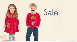 Sale Shop Baby Clothing Kids Clothes Gifts Toys