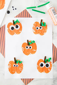 Cheap Easy Halloween Crafts