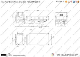 Hino Rear Dump Truck Drop Side FC7JGMA Vector Drawing Rent A Case 330b Articulated Dump Truck Starting From 950day 6 Wheel 5 Ton 42 Ming Chengxin Chelong Brand Dejana 16 Yard Body Utility Equipment 2015 Ford F750 Insight Automotive 922c Cls Selfdrive From Cleveland Land Authorized Bell Dealer For B20e Articulated Dump Trucks And Parts Pickup Trucks Length Amazing Dimeions Best In The Hino Rear Drop Side Fc7jgma Vector Drawing Truck Wikipedia Brand New Foton Etx 6x4 Dump Truck Euro 2 340hp Autokid