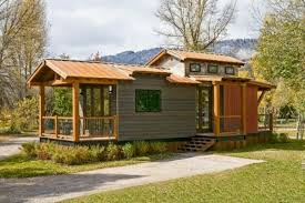 Park Mobile Homes Model Tiny House Redwing Home Pins 7 Parks Not