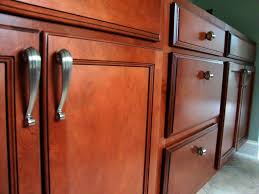 Best Contemporary Cabinet Pulls Choices — Contemporary