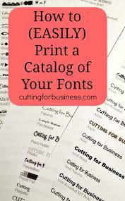Cinzel Decorative Bold Ttf by 491 Best Fonts Graphics Signs U0026 Stencils Images On Pinterest