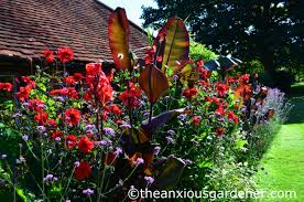 The Gardens And Me | The Anxious Gardener Stanmer House Wedding Park Brighton Sussex Manor Barn Gardens Bexhill East Sussex Uk Stock Photo Royalty The English Wine Centre Oak And Green Lodge Best River Kate Toms Wedding Venue Berwick Hitchedcouk Wines Garden Canopies Walkways Community News Tates Of Bybrook Fordingbridge Plc Bonsai Groups Display At South Downs Gardens Great Dixter By Christopher Lloyd