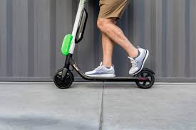 Lime Promo Codes [Free Scooter Rides]   Ridester $$$ Home Neumann High Country Doors Nasco Promo Code Amazon India Mobile Coupons Sage Green Welcome Spring Ladybug Door Room Sign Wood Plaque Wall Decor Hanger Crafts Wooden Budget Car Rental Coupons Discounts Upgrades Ola Offers Get Rs250 Off Oct 1213 Promo Codes Vistaprint Code Discount 2019 Happy St Patricks Day Fox Sign Haing Art Handcrafted Hand Painted Craft Ram Del Rio Huge Selection Best Prices On New 100 Off Airbnb Coupon Code How To Use Tips October Amazoncom Lock Every A Novel 9781524745141 Riley Pepperfry Extra Rs 5500 Off
