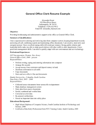 Clerical Resume Sample 286417 Download Administrative ... How To Write A Literature Essay By Andrig27 Uk Teaching Clerical Worker Resume Example Writing Tips Genius Skills Professional Best Warehouse Examples Of Rumes Create Professional 1112 Entry Level Clerical Resume Dollarfornsecom Administrative Assistant Guide Cv Template Sample For Back Office Jobs Admin Objectives 28 Images Accounting Clerk Job Provides Your Chronological Order Of 49 Pretty Gallery Work Best