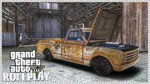 GTA 5 ROLEPLAY - AMAZING RUSTY OLD FARM TRUCK FIND | Ep. 140 Civ ... Antique Chevy Farm Truck In Old Fmyard Image Yayimagescom 1964 Ford Iowa Barn Find Youtube Its A Good Day Virginia Views Holes And Cracks The Windshield Of An Northeast Classic Truck Magazine Lovely Old Farm Wallpaper 1906x1367px Watercolor By Preonthecartist On Deviantart 1941 Dodge 1 12 Ton Rat Rod Build Pinterest Rats The Farm Truck Ultimate Sleeper 1950 Chevrolet Pu Silvester Humaj Flickr Gmc Mikes Look At Life
