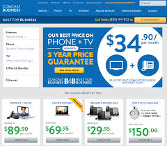 Comcast Business Seeing Nice Broadband Growth Comcast Business Activecore Portal Digital Experience Youtube Phone Alternatives Top10voiplist How To Factory Reset Modem Support Number Template Idea Ip Gateway Model Smcd3g Router Combo 4 To Configure A Class Static Ip Address Voice Edge Overview Review 2018 Best Services Docsis 30 Cable Dlink Hosted Voip Voiceedge System
