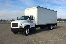 Box Truck - Straight Trucks For Sale On CommercialTruckTrader.com Ford Lcf Wikipedia 2016 Used Hino 268 24ft Box Truck Temp Icc Bumper At Industrial Trucks For Sale Isuzu In Georgia 2006 Gmc W4500 Cargo Van Auction Or Lease 75 Tonne Daf Lf 180 Sk15czz Mv Commercial Rental Vehicles Minuteman Inc Elf Box Truck 3 Ton For Sale In Japan Yokohama Kingston St Andrew 2007 Nqr 190410 Miles Phoenix Az Hino 155 16 Ft Dry Feature Friday Bentley Services Penske Offering 2000 Discount On Mediumduty Purchases Custom Glass Experiential Marketing Event Lime Media