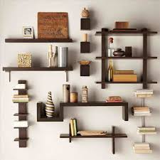 Pallet Storage Diy Wall Shelf Ideas Shelving Stupendous Floating Shelves Perfect