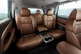 Ford Explorer Captains Chairs Second Row by Bench Buick Enclave Second Row Bench Seat Ideas Second Row