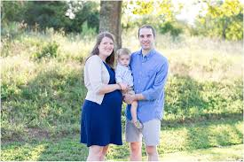 West Georgia Maternity Photographer – The Keyser Family   Laura ... The Barnes Family Coba Photography Blog Family Reunion Tree 2017 Ink To The People Tshirt History A Genealogy Sisters Website And Blog Page 3 Large Portraits Main Line Pa Photographer Law Group Llc Blg Sykbarnes Families Knoxville Bethany West Georgia Maternity Keyser Laura Highland Park Rochester Ny Whimsy Roots 7 Best Maloney Coat Of Arms Crest Images On Otographer Sw13 Near Bridge