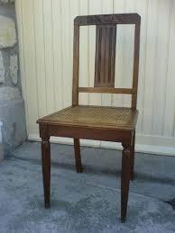 chaise de style chaise de style 1930