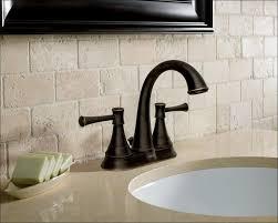 Kohler Devonshire Faucet Leaking by Impressive 50 Kohler Bathroom Faucet Repair Youtube Decorating