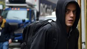Computer Hackers Have A Long History Of Being Shown On TV And In Movies Completely Incorrectly But If Any Shows Come Close To Accuracy Its Mr Robot